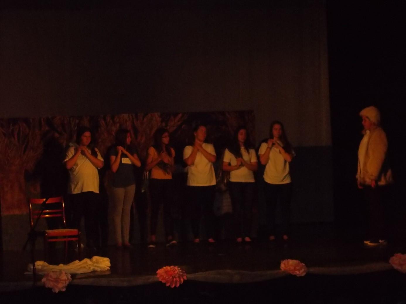 színház6