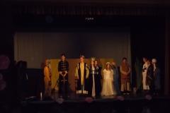 színház1