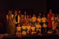 színház4