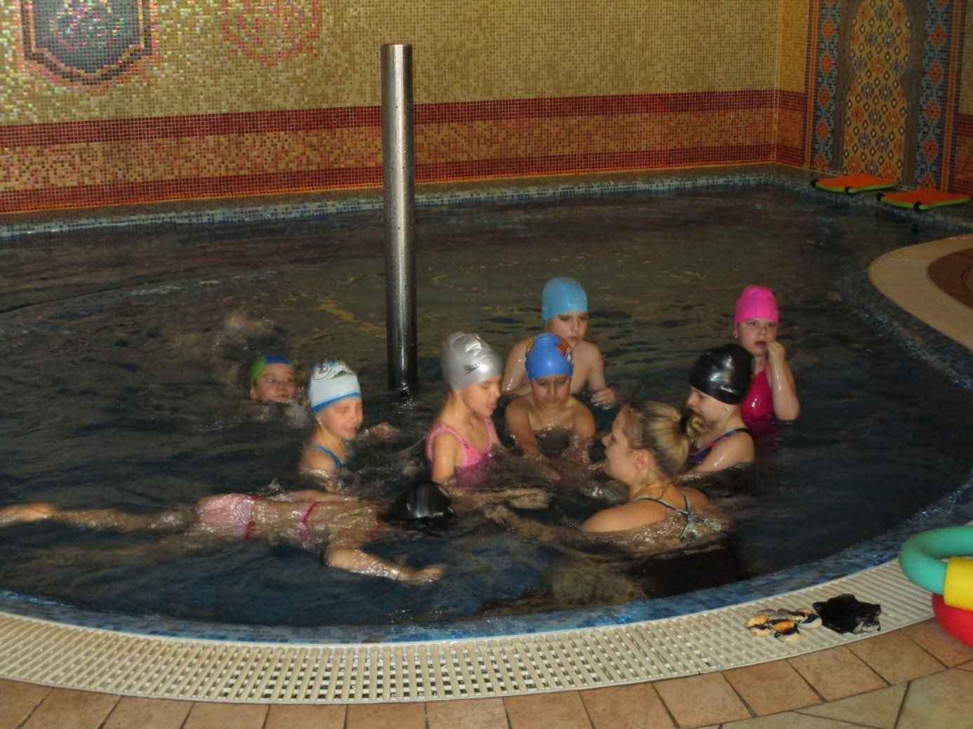 ovi-swimming7