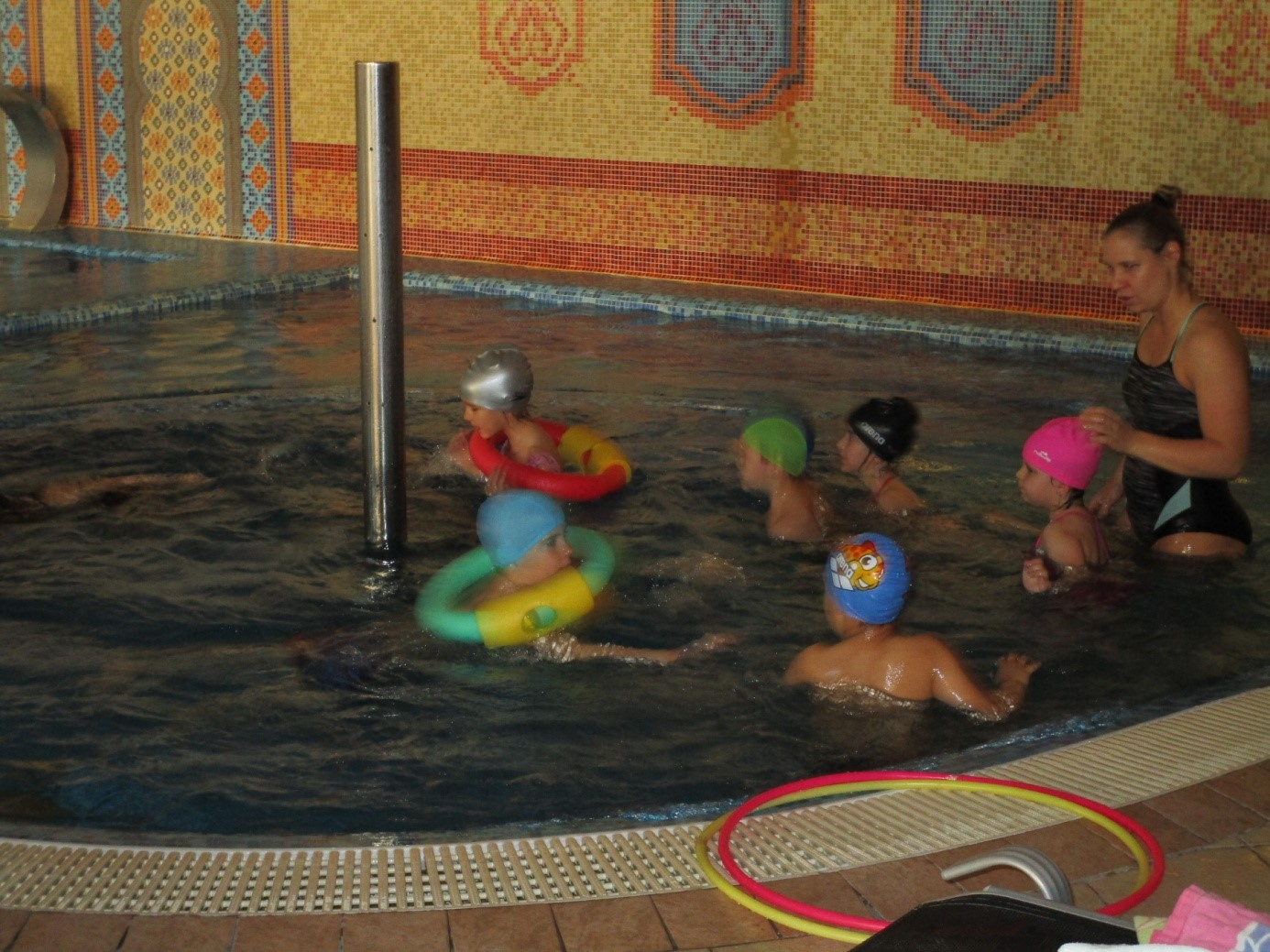ovi-swimming8