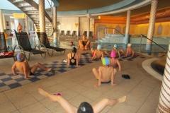ovi-swimming3