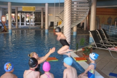 ovi-swimming4
