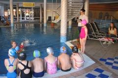 ovi-swimming5