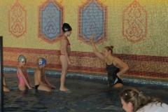 ovi-swimming6